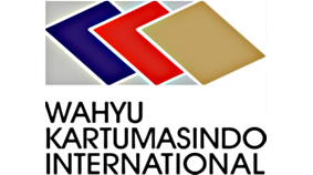 Wahyu Kartumasindo International